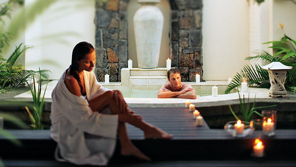Try one of these 8 spa treatments for complete bliss