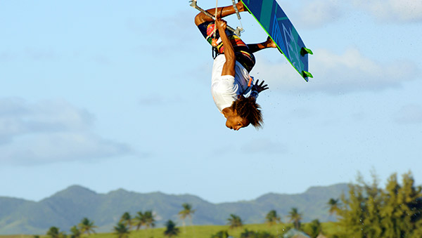 10 amazing activities for an adventurous stay in Mauritius