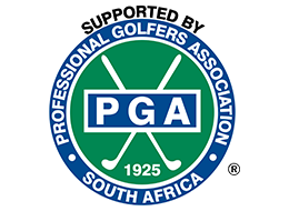 Heritage Golf Club Mauiritius supported by Professional Golfers Association, South Africa