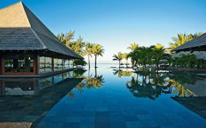 Heritage Awali - Best all-inclusive in Mauritius