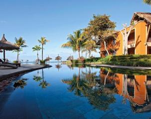 all inclusive holidays to mauritius 5 star awali resort