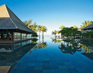 all inclusive honeymoon to mauritius awali hotel