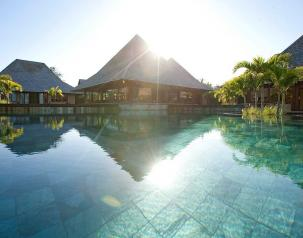 heritage awali all inclusive vacations to mauritius