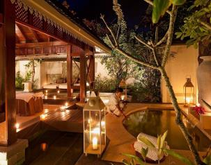 seven colours spa and wellness telfair mauritius
