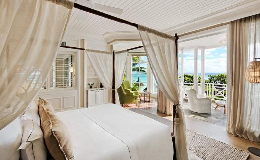 junior suite beach view heritage le telfair