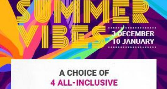 bel-ombre-summer-vibes-all-inclusive-offer