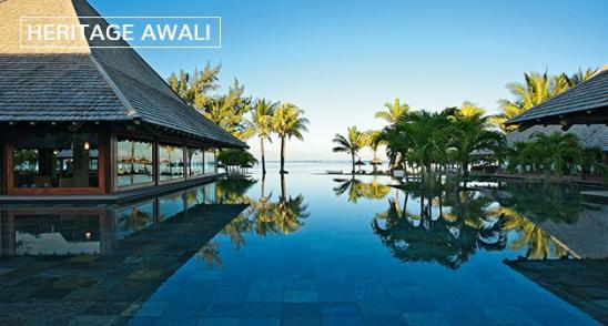 Last Minute offer on all Inclusive Basis, Bel Ombre , Mauritius