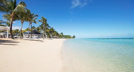 sea view heritage le telfair 5 star property mauritius