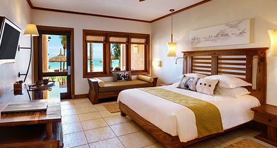 Long stay limited time offer at Heritage Awali Mauritius